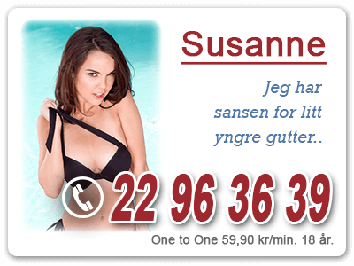 sex tlf thai massasje vestfold